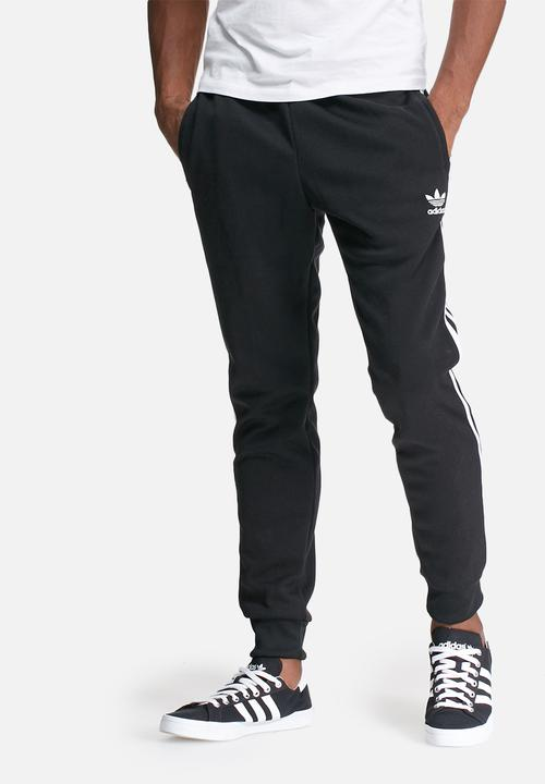 b452f4a6c6 Superstar slim track pant