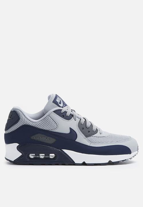 sports shoes 8bfbb 2199b Nike - Air Max 90 ESS
