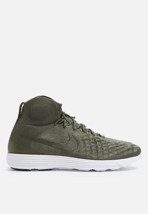 sneakers for cheap f6bc7 8c2fc Nike - Lunar Magista II Flyknit