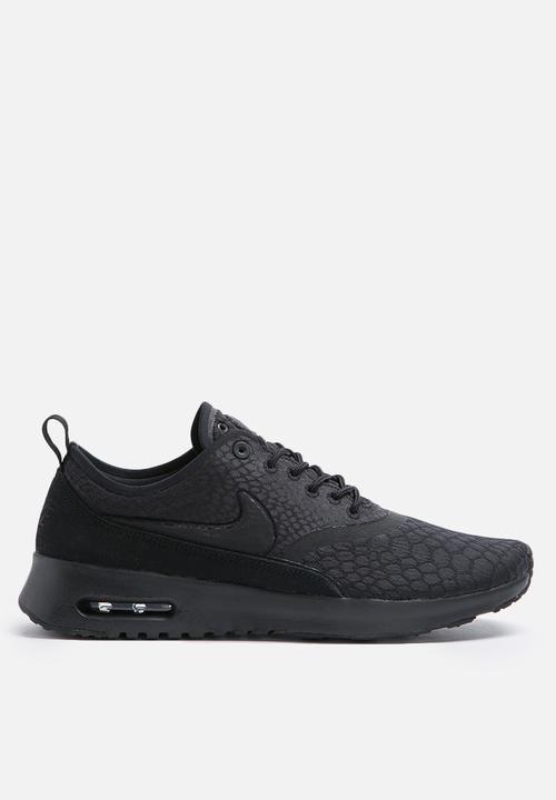 Nike - W Air Max Thea Ultra SE 27883dbe7