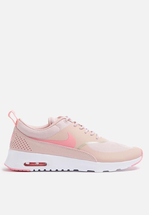 best service 8a876 d2937 Nike - W Air max Thea
