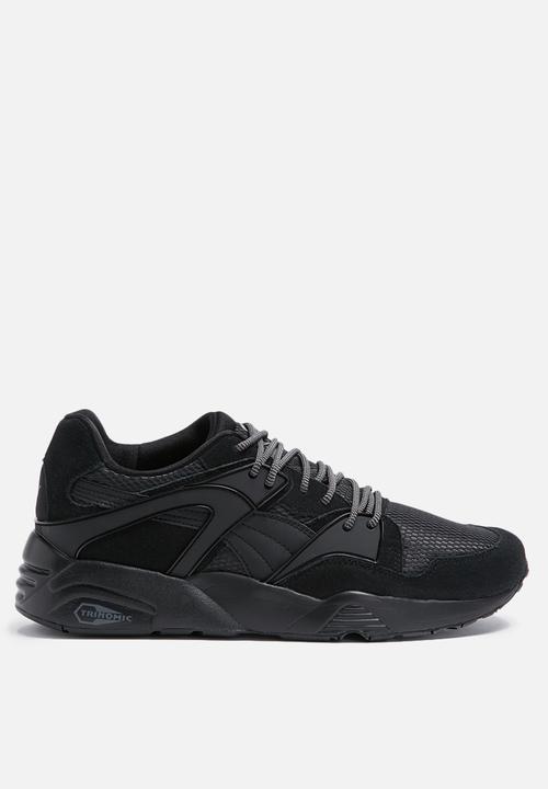 Sneakers 36251001 Sneakers Blaze Blaze 36251001 Puma Puma Black Black POX8ZnwkN0