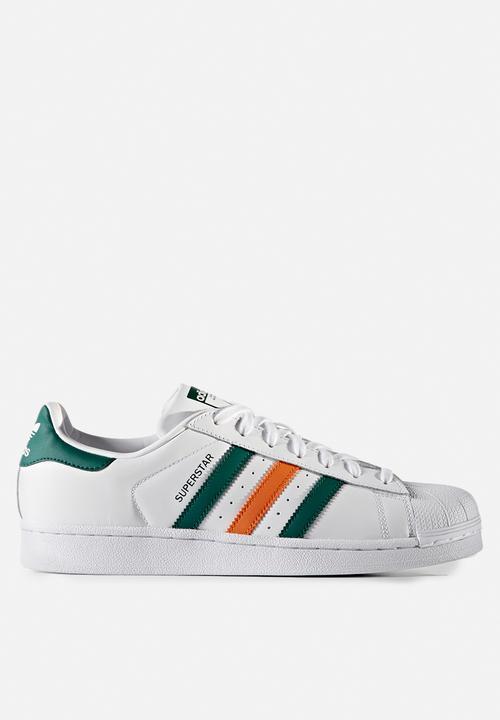 reputable site 88591 4e315 adidas Originals - Superstar