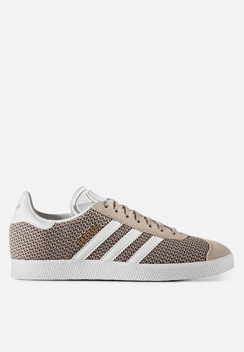 more photos 66aeb c8dd1 adidas Originals - Gazelle. Sold Out! Tap to view larger images. Get this  ...
