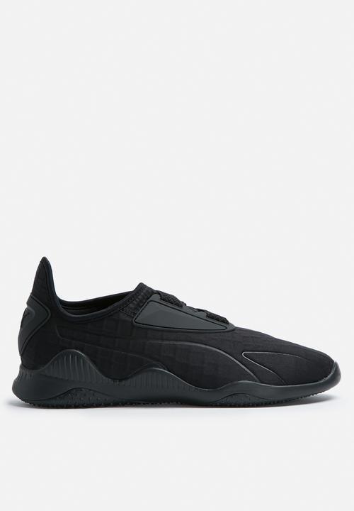 5145bbb6c994a Puma W Mostro - 36339101 - Puma Black PUMA Sneakers