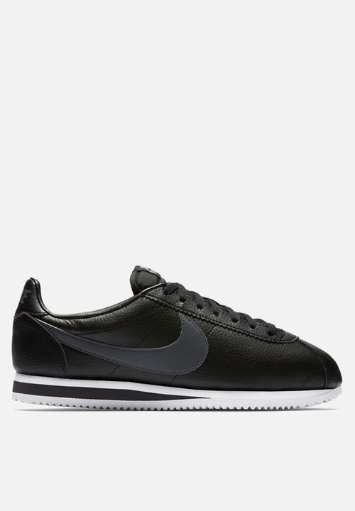 premium selection b3970 38af1 Nike - Classic Cortez Leather