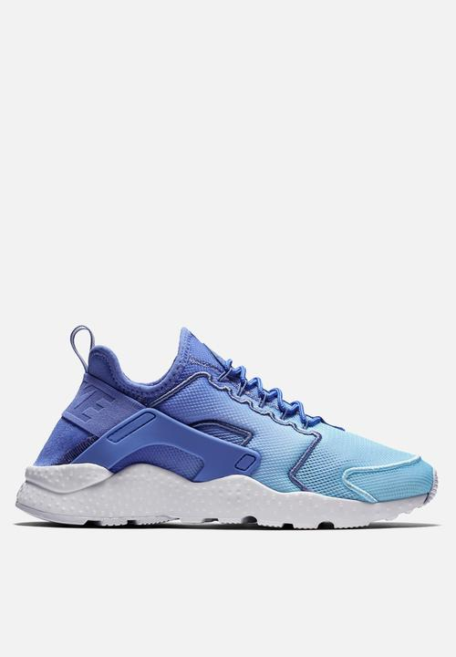 finest selection 97c2e 7843e Nike - W Air Huarache Run Ultra