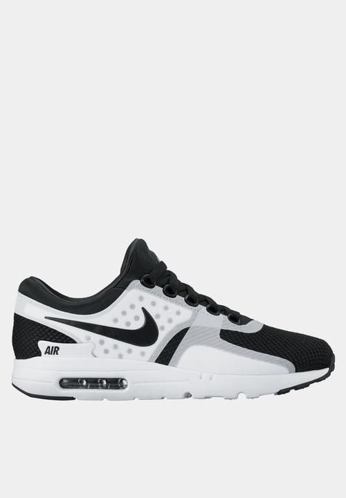 sports shoes d0a15 c1c0c Air Max Zero ESS