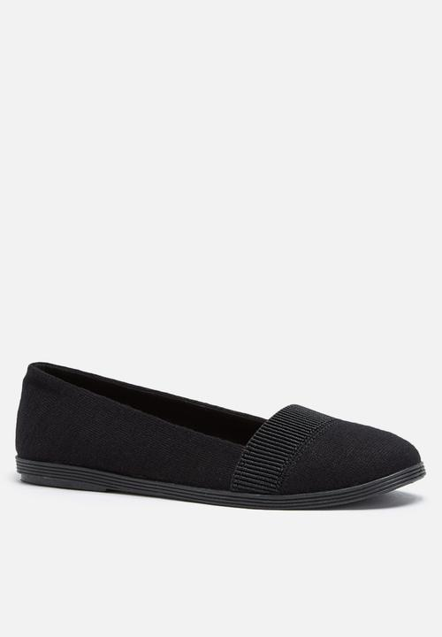 release dates authentic Black 'Erwood' pumps clearance sale online collections clearance purchase discount sale online 0R9RD