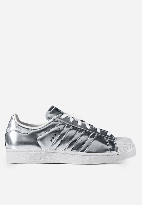 reputable site 5afaf 14fe2 adidas Originals - Superstar