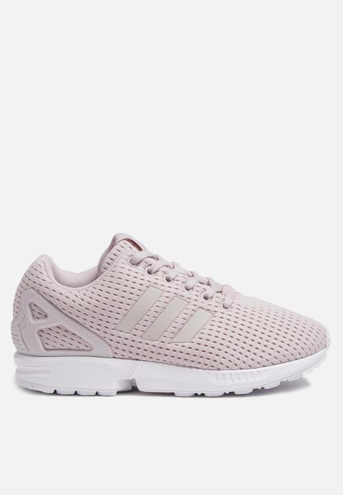 official photos 72582 18dee adidas Originals - ZX Flux W