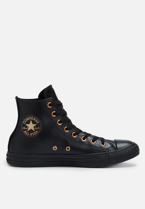 buy online b1b28 a7de8 Converse - Chuck Taylor All Star Craft