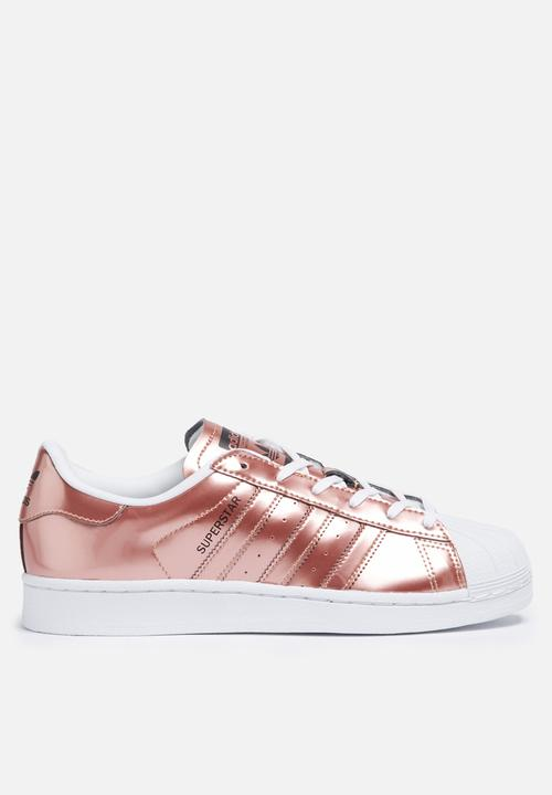 Sneakers Metallic Metallic Adidas Metallic Adidas Adidas Sneakers ChQrdts