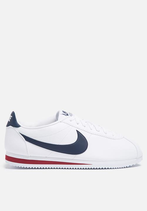 competitive price e4167 eb5c0 Nike - Classic Cortez Leather  Alternate