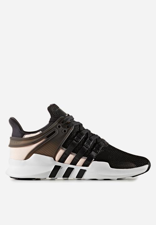 new products 99f16 7d22e adidas Originals - EQT Support ADV W