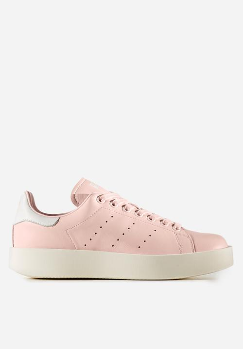 super popular 1568a 0ea63 adidas Originals - Stan Smith Bold