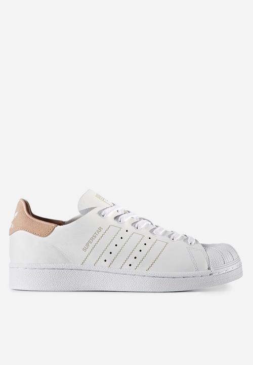 Originaux Adidas Superstar Decon Esprit aNuWCiiUV