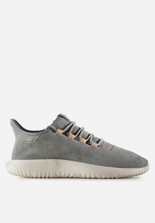 sports shoes 5b57b 5343c adidas Originals - Tubular Shadow Crafted