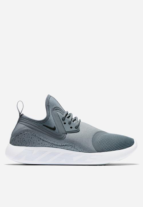 dd90ed0695ef Nike W Lunar Charge Essential - 923620-002 - Cool grey   wolf grey ...