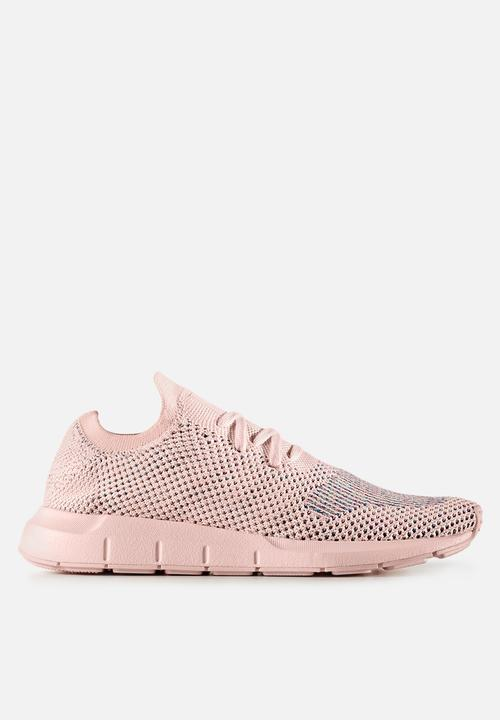 36679ebbc adidas Originals Swift Run PK - CG4134 - icey pink adidas Originals ...