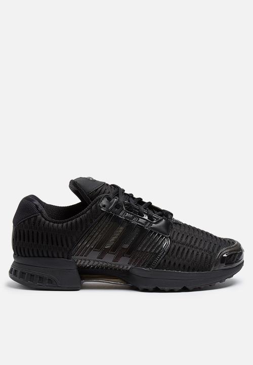 7c426b90c adidas Originals Clima Cool 1 - BA8582 - Core Black adidas Originals ...