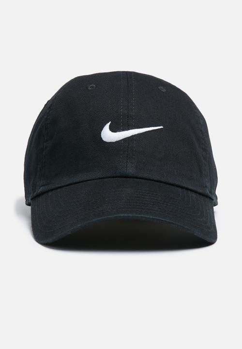 c55c158931072 coupon code black and white nike cap 630a8 6b6be