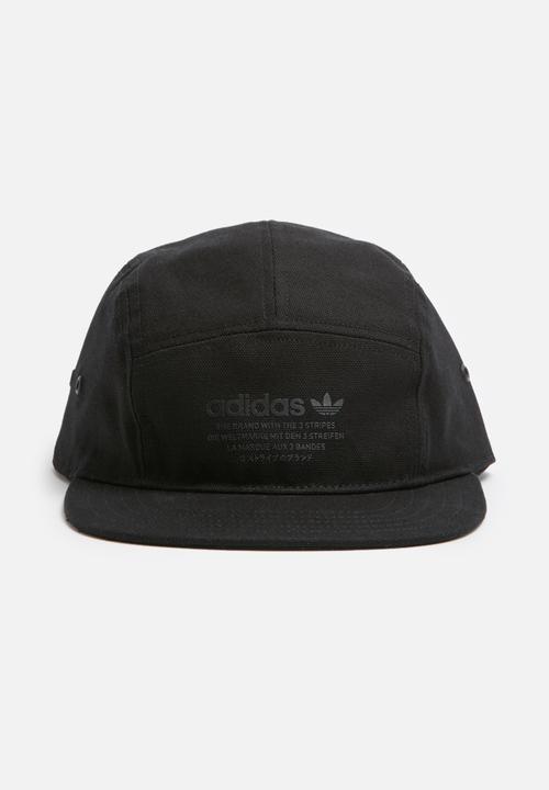 e088376de3c NMD running cap adidas Originals Headwear