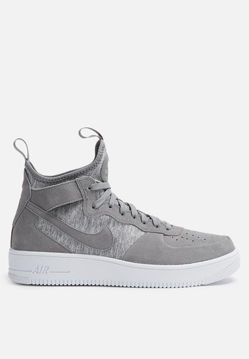 los angeles cd574 b8140 Nike - Air Force 1
