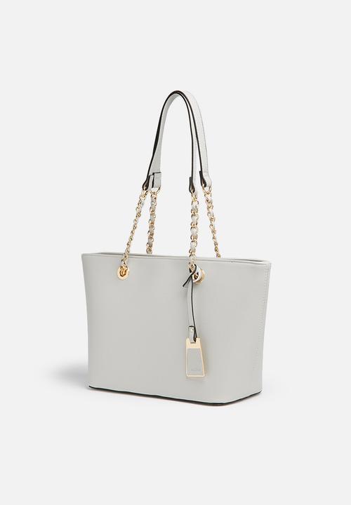 19775a7eced Jambu - grey ALDO Bags   Purses