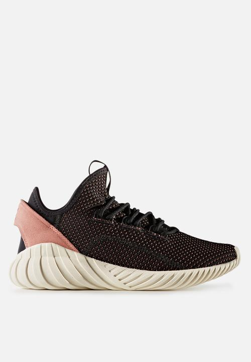 buy popular 185c1 63c77 Tubular Doom Sock PK