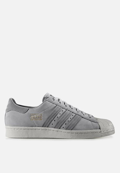 best cheap d682c 889c5 adidas Originals - Superstar 80s