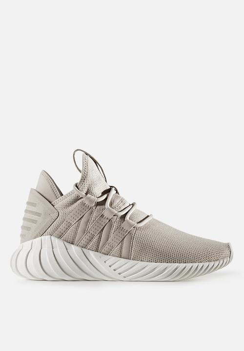 ea2a153f0d1a adidas Originals Tubular Dawn - BZ0630 - light brown   white adidas ...