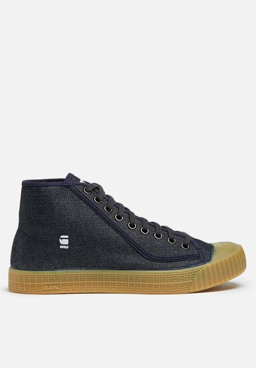 Rovulc roel mid G-Star RAW Sneakers
