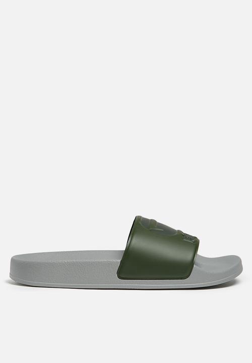 7a52bb213e6 Cart slide - combat G-Star RAW Sandals   Flip Flops