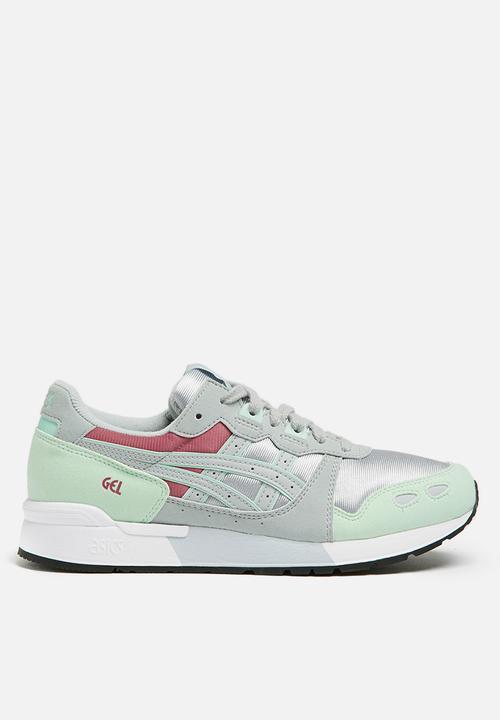 separation shoes 69504 6ef0b Asics Tiger - Gel-Lyte