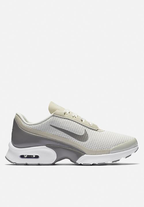 new product 7d6c4 b8dcc Nike - Air Max Jewell