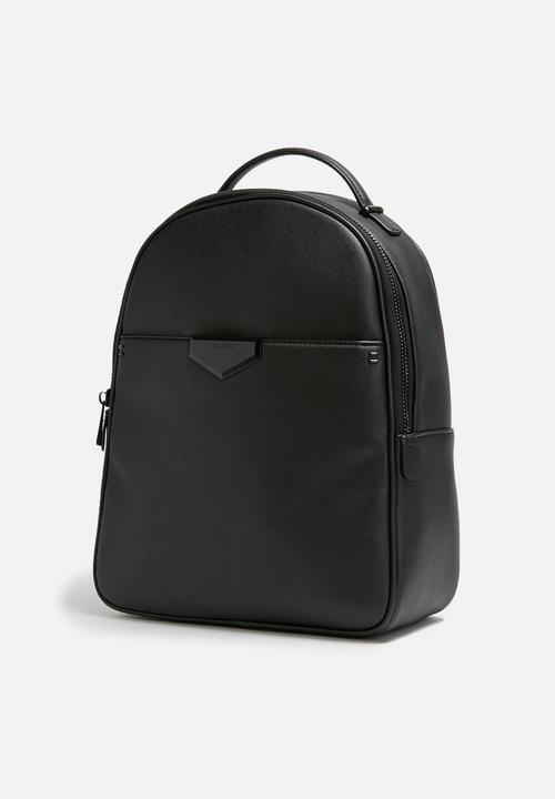 7602fe0135a Hughson - black ALDO Bags   Purses