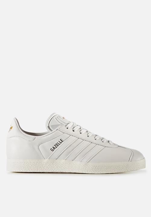 sale retailer b4902 d2a05 adidas Originals - Gazelle