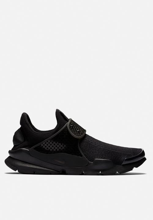 new concept 37e3b 98fc2 Nike - Sock Dart