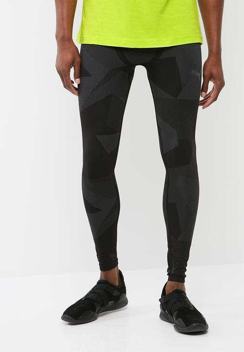 klassiset tyylit uudet tyylit erotuskengät EvoKNIT tights