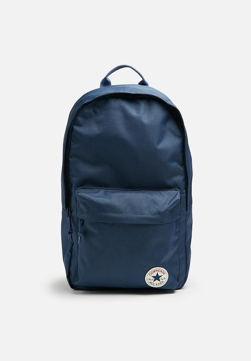 c69883296c52 Edc backpack - navy - 10003329-a02 Converse Bags   Wallets ...
