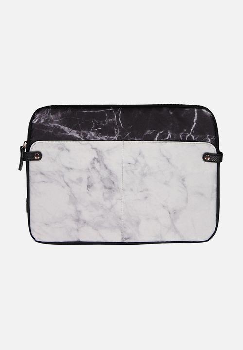 timeless design 682b5 fa313 Varsity laptop case 15 inch