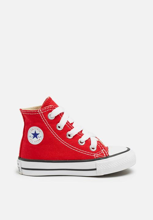 Converse Converse Stars Baby Converse Stars All All Baby Baby 1uF5JTl3Kc