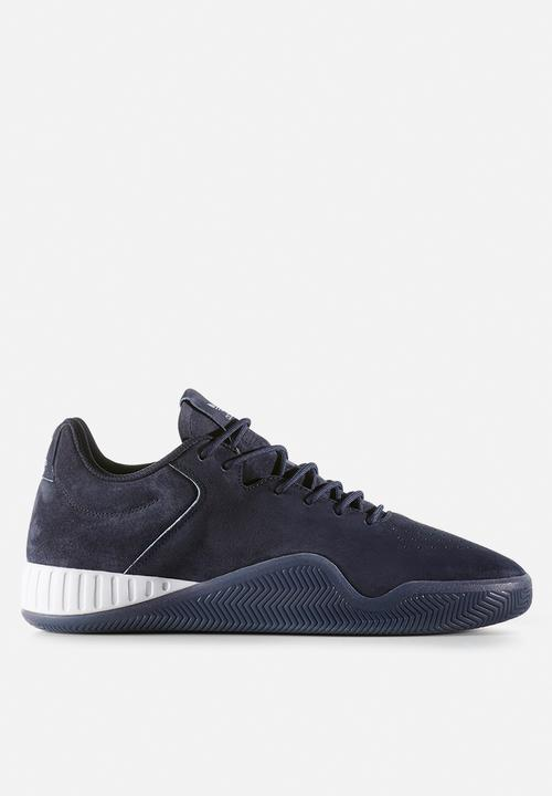 adidas Originals Tubular Instinct Low - BY3