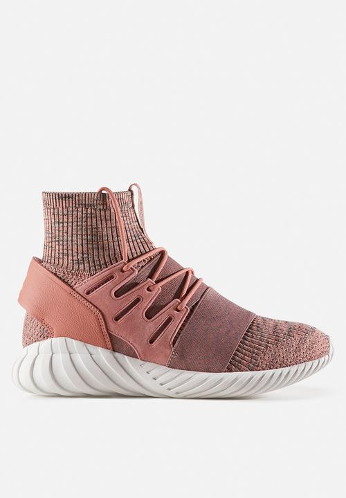 adidas Originals Tubular Doom PK - BY3552