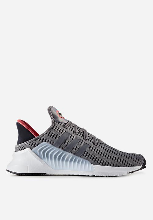adidas Originals Climacool 02/17 - CG3346 - grey four/grey five/white  adidas Originals Sneakers | Superbalist.com