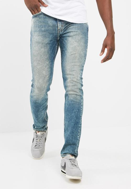 0bdfb241 510 Skinny Fit - Hit the Lights Levi's® Jeans   Superbalist.com