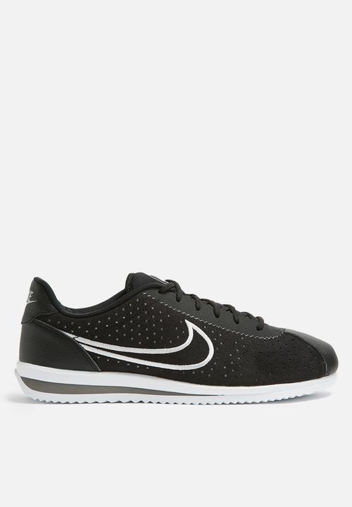 release date: the cheapest store Cortez ultra moire 2