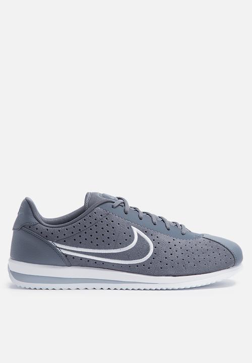 wholesale dealer d4c77 953ab Nike - Cortez Ultra Moire 2