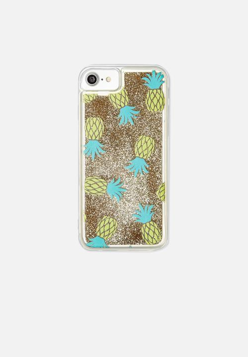 separation shoes 540f8 72165 Shake it iPhone case universal